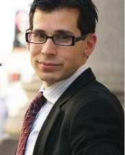 Jewish men stereotypes